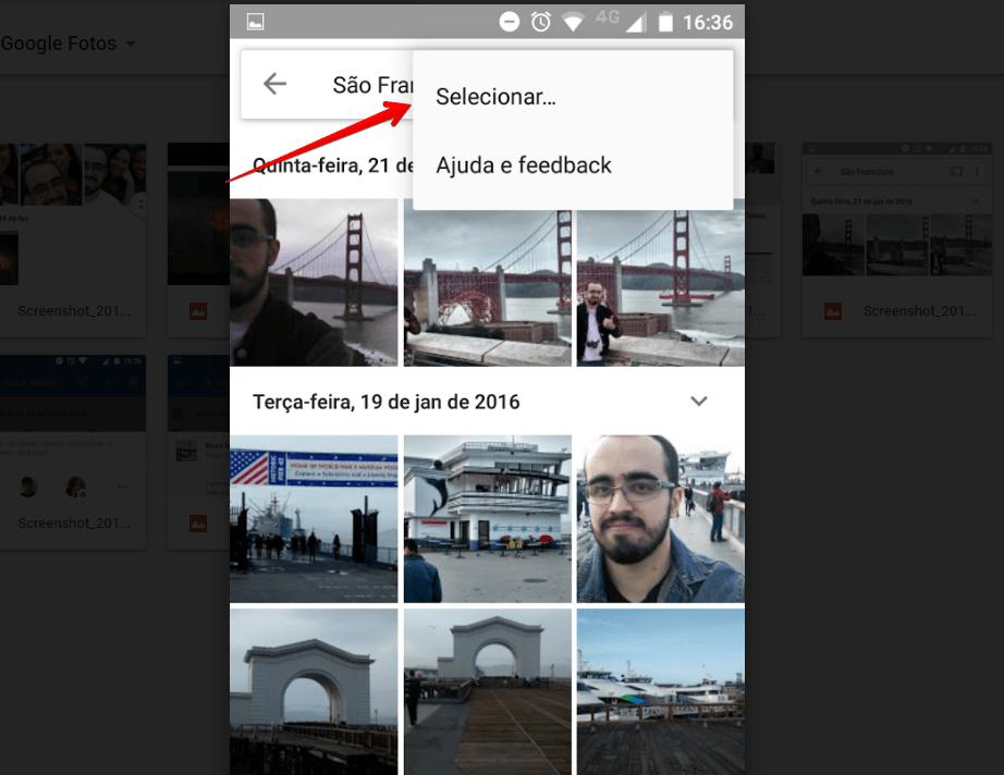compartilhar-no-google-fotos-escolher