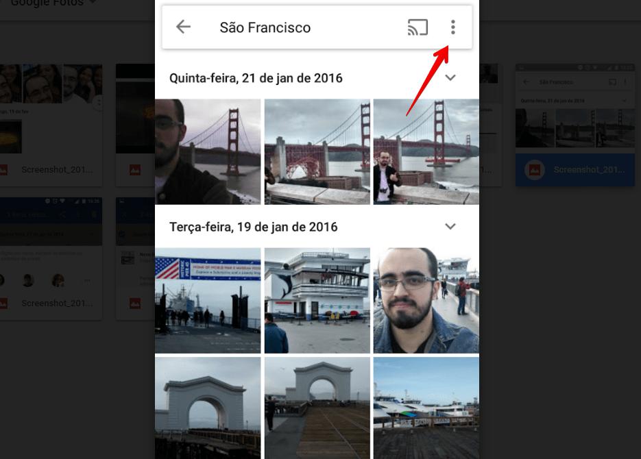 compartilhar-no-google-fotos-menu
