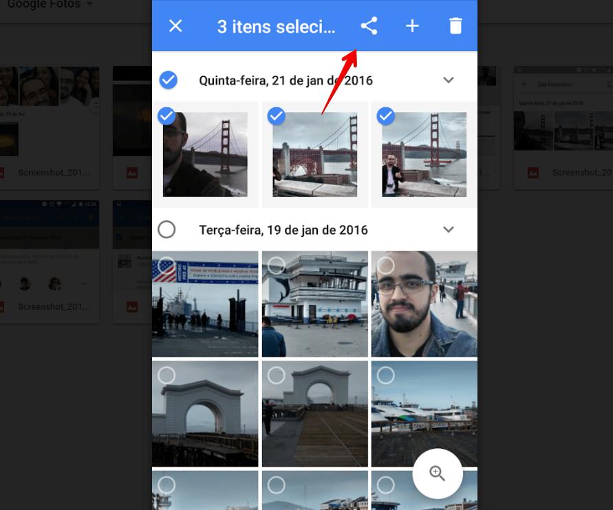 compartilhar-no-google-fotos-share