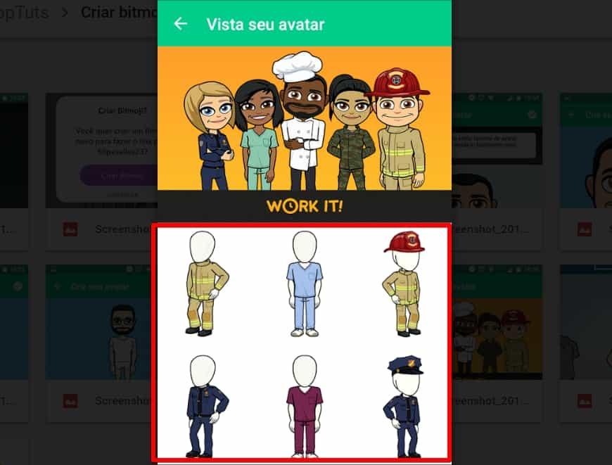 criar-bitmoji-para-snapchat-roupas