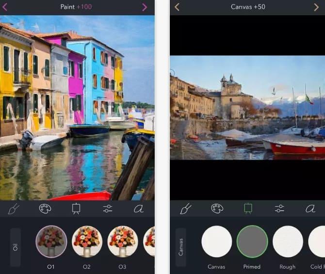 editar-apps-no-iphone-brushstroke