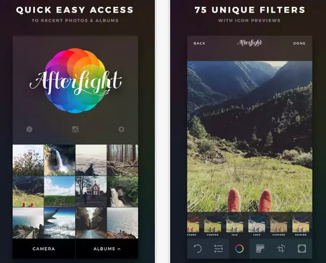 editar-fotos-no-iphone-afterlight