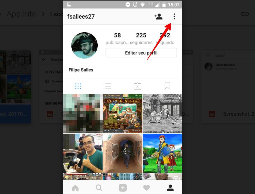 esconder-instagram-stories-perfil