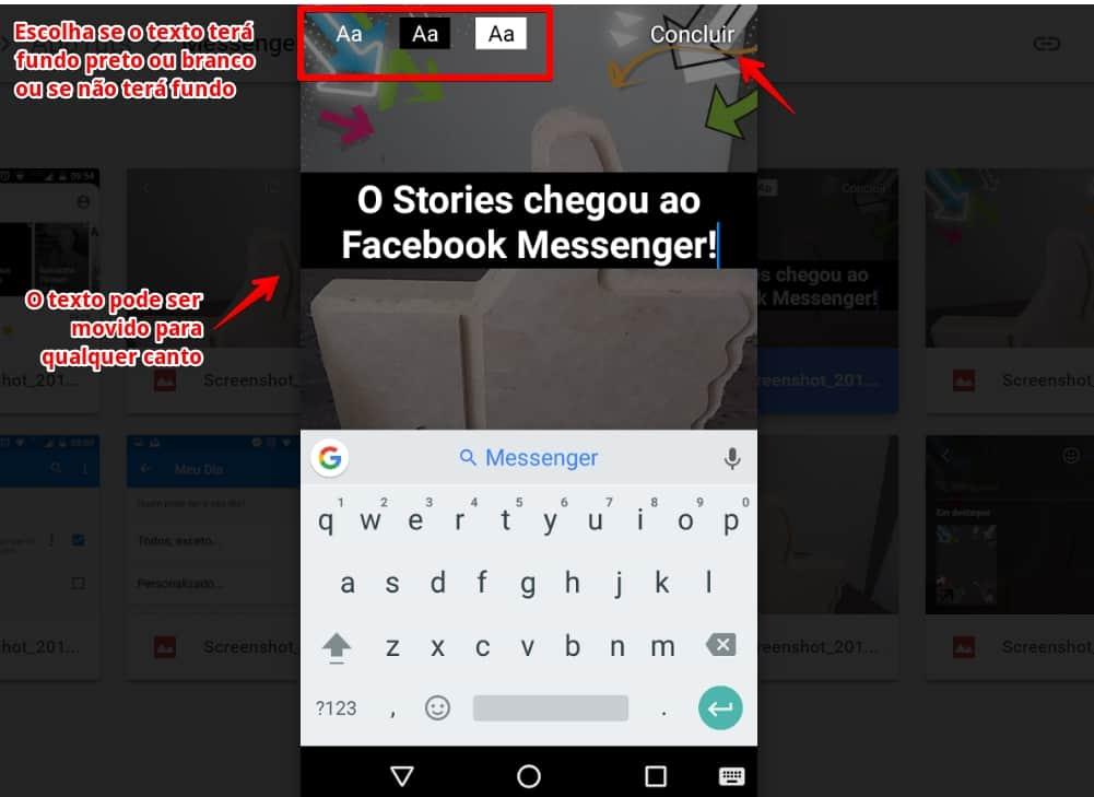 facebook-messenger-stories-texto