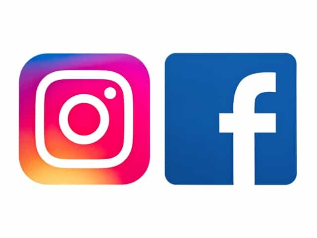 facebook-stories-vs-instagram-stories-alcance