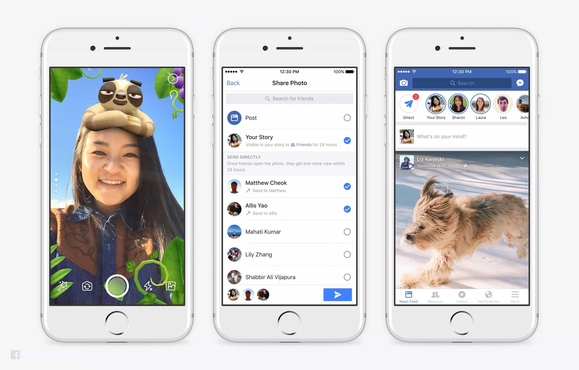 facebook-stories-vs-instagram-stories-facilidade