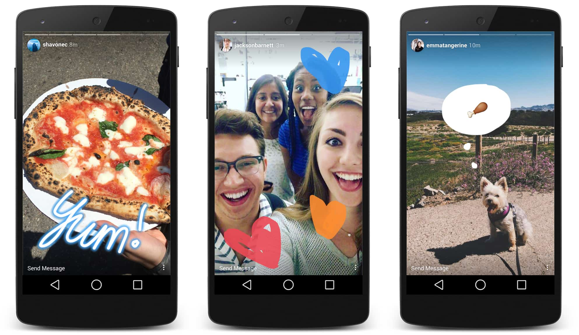 facebook-stories-vs-instagram-stories-recursos