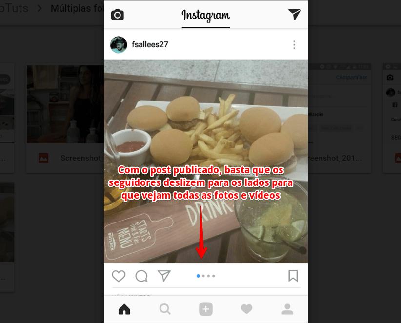 fotos-no-instagram-publicado