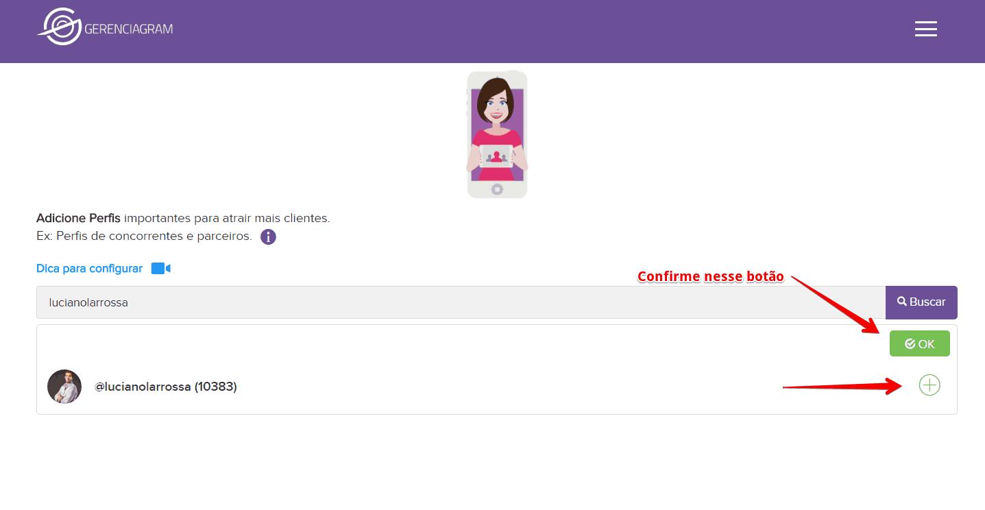 gerenciagram-tutorial-completo-perfilbusca