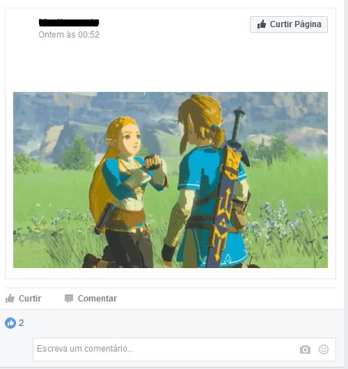 gif do facebook