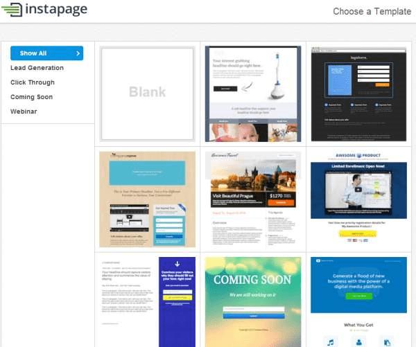 otimizar-suas-landing-pages-instapage