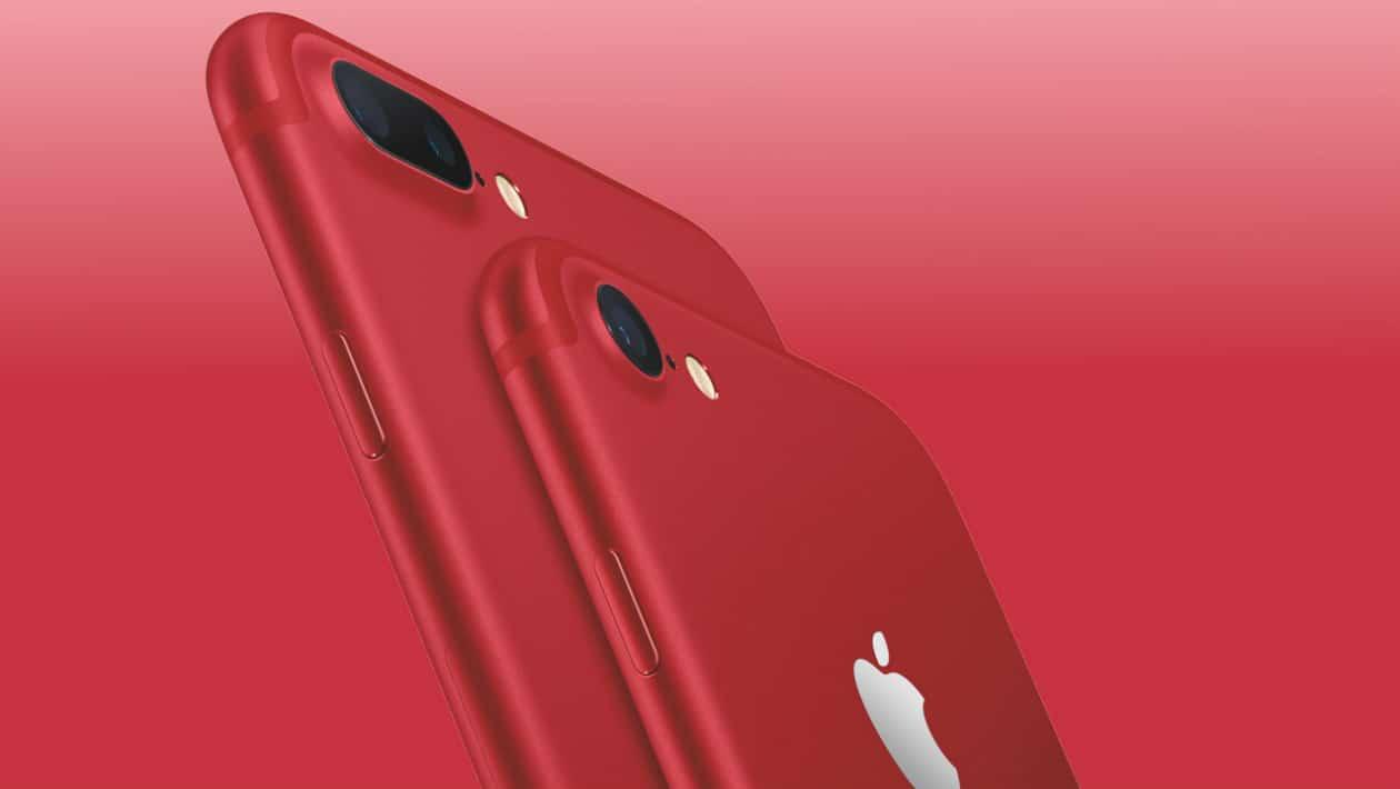 iphone-usado-roubo