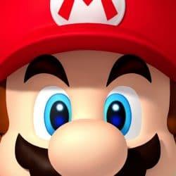 5 melhores jogos da Nintendo para Android, iPhone e iPad