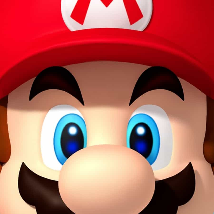 6 Melhores Jogos Da Nintendo Para Android Iphone E Ipad
