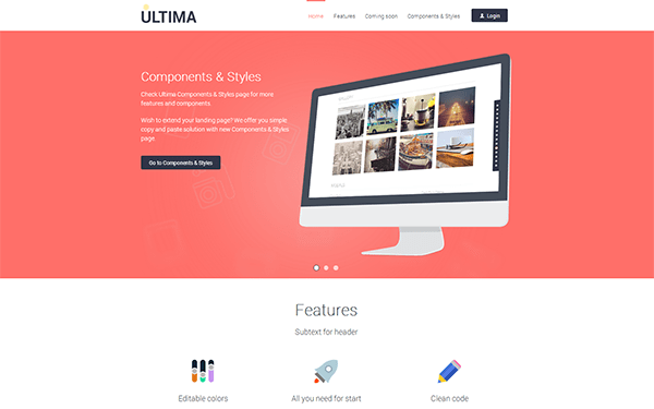 landing-pages-exemplo