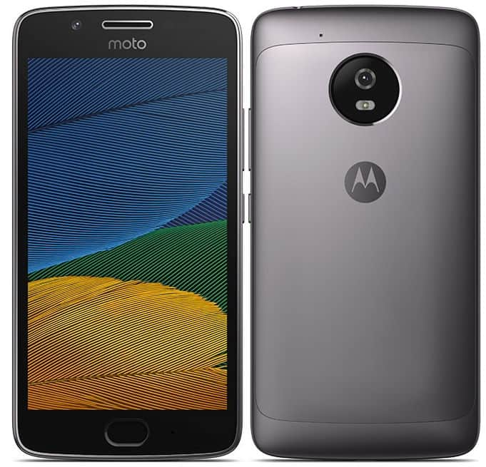 moto-g5-display