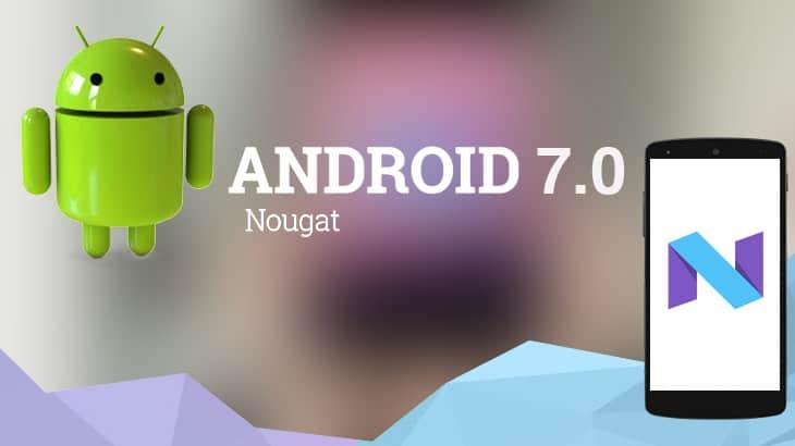 moto-g5-plus-ou-moto-g4-plus-android