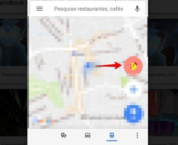 ms-pac-man-no-google-maps-android
