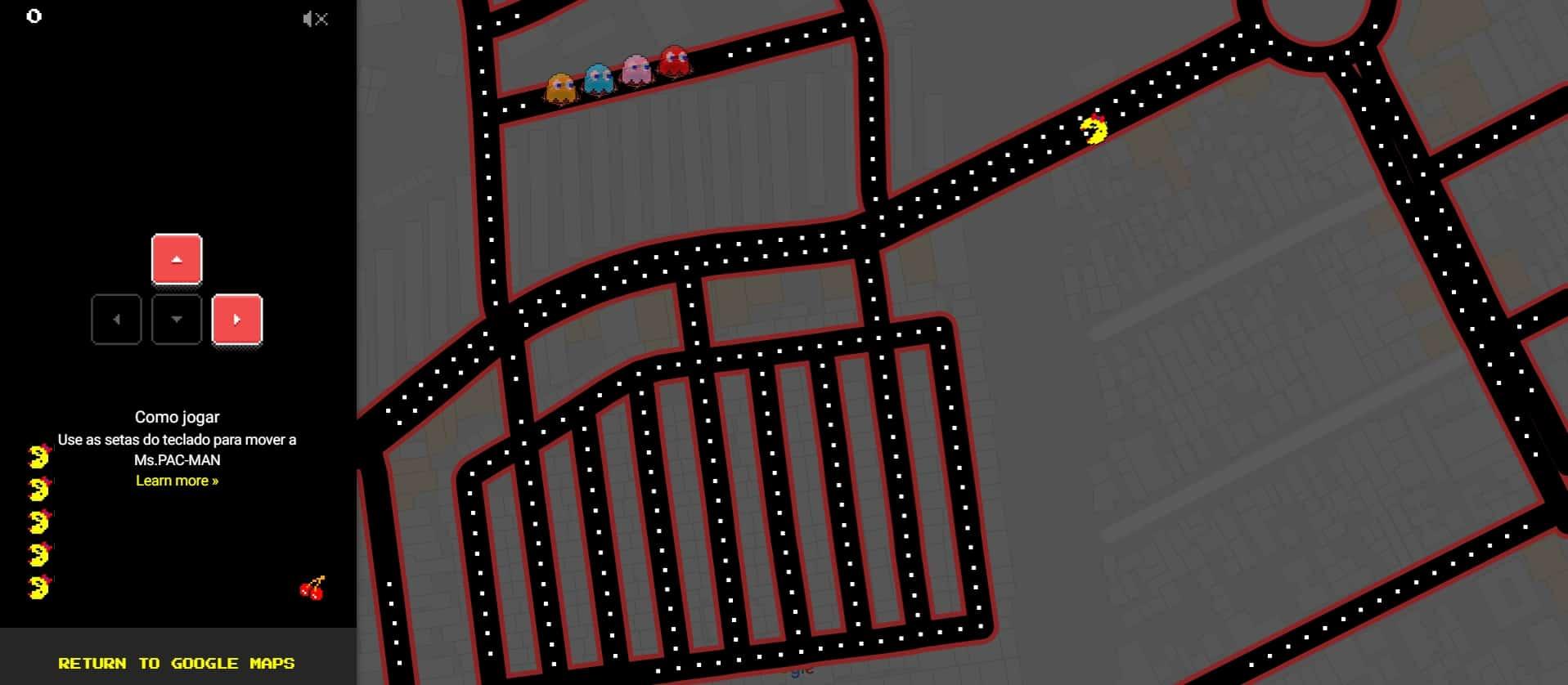 ms-pac-man-no-google-maps-jogando