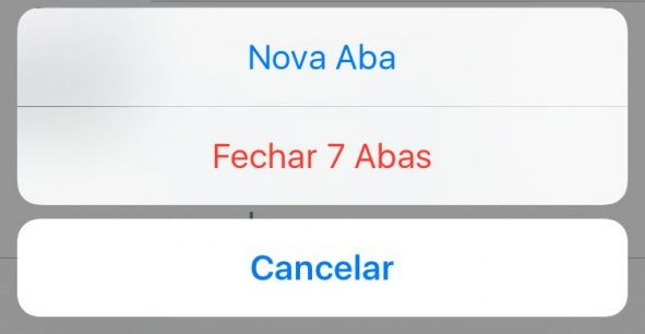 navegador-do-iphone-abas