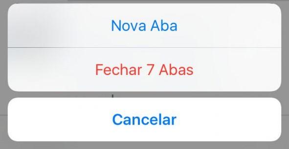 navegador-do-iphone-abas