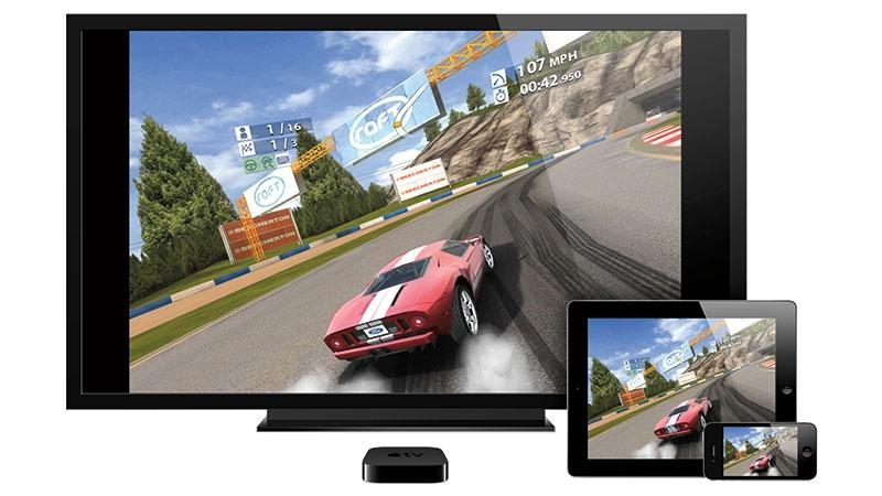 nova-apple-tv-games