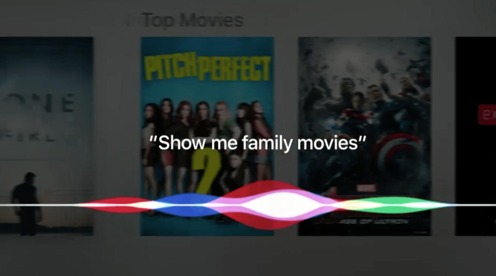 nova-apple-tv-siri