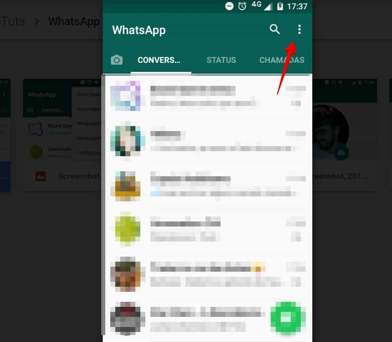 status-do-whatsapp-antigo-menu