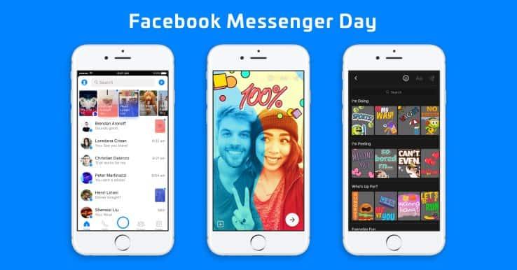 stories-no-messenger-ou-whatsapp-status