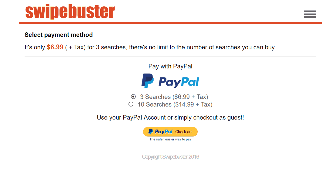 tinder-pagamento