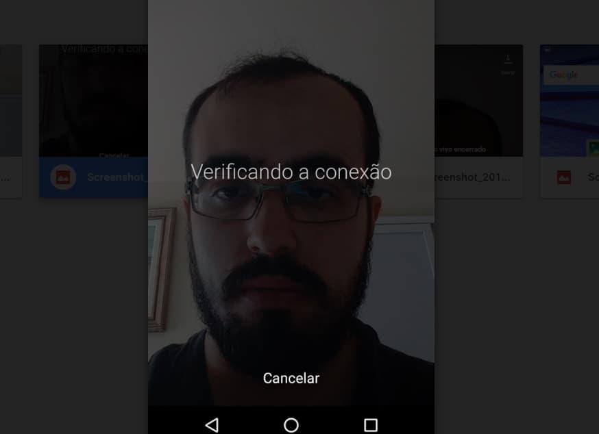transmissoes-ao-vivo-do-instagram-conexao