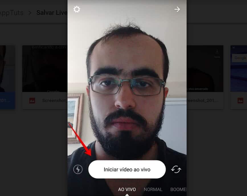 transmissoes-ao-vivo-do-instagram-inicio