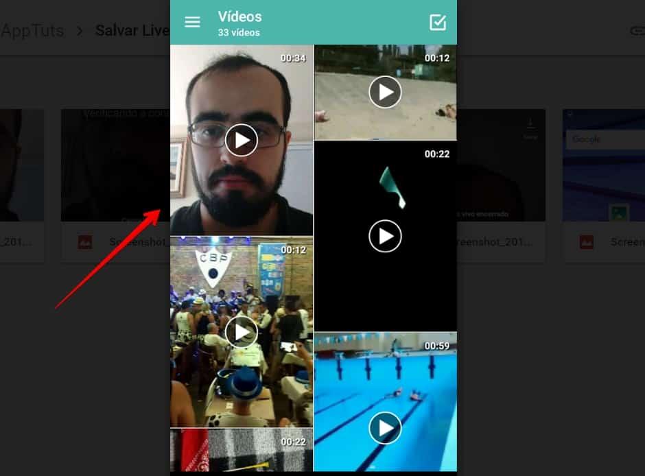 transmissoes-ao-vivo-do-instagram-rolocamera