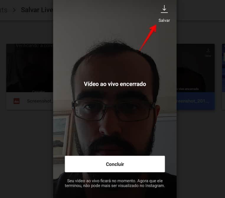 transmissoes-ao-vivo-do-instagram-salvar
