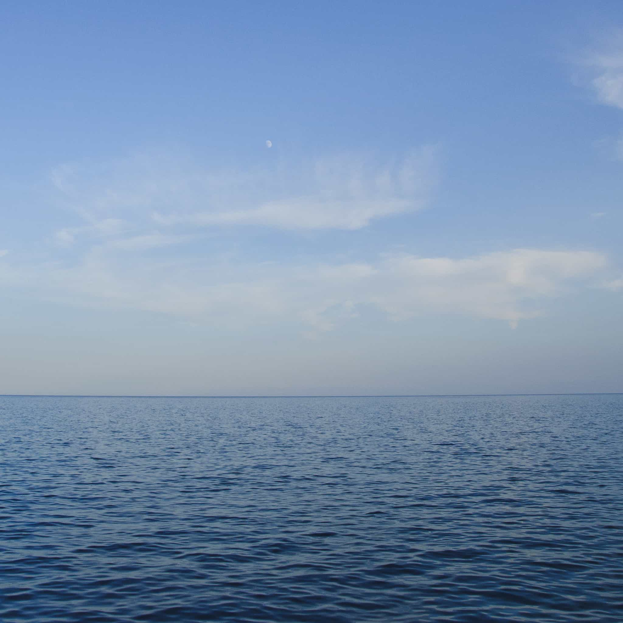 Papers.co-mv16-sea-blue-ocean-sky-nature-android-medium