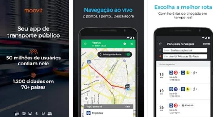 aplicativos-essenciais-para-android-moovit