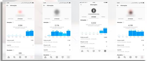 aplicativos ganhar seguidores viewstories