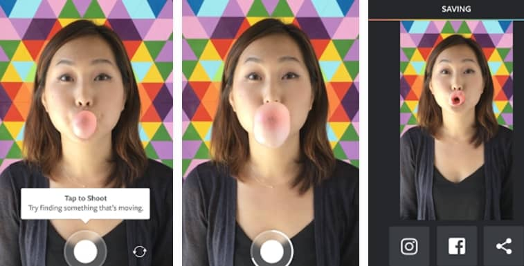 aplicativos-para-instagram-boomerang