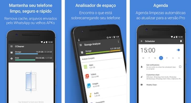 aplicativos-para-o-moto-g4-plus-ccleaner