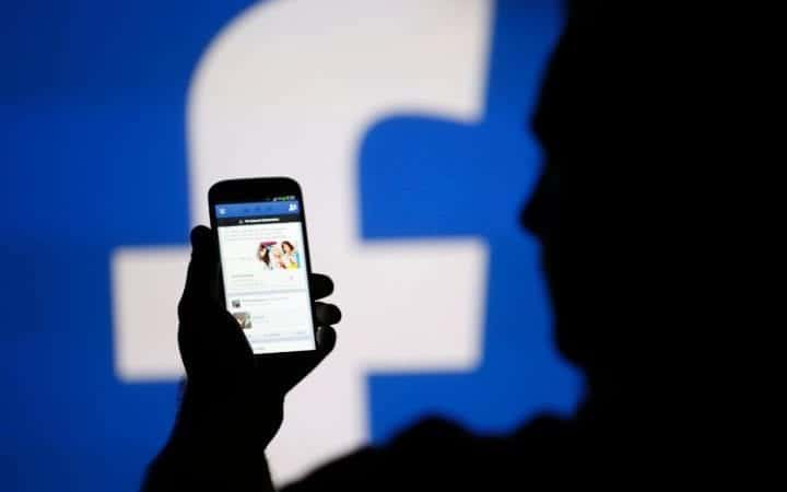 estafas por internet whatsapp facebook correos