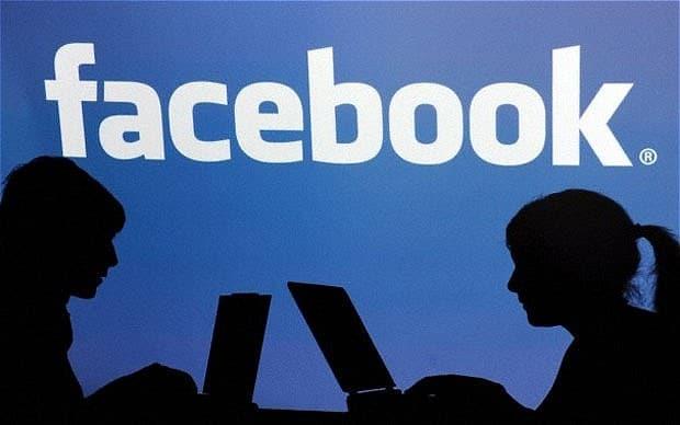 FB facebook bio