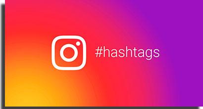 bloquear no instagram hashtags