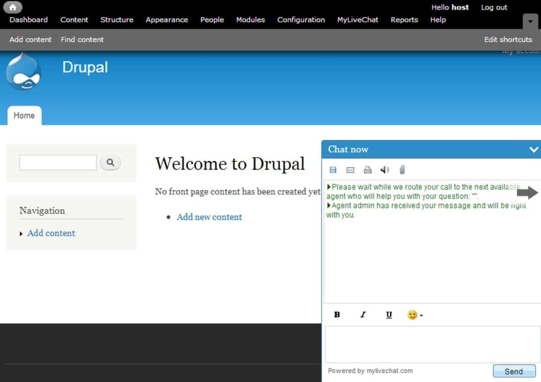 chats-para-sites-em-drupal-mylivechat