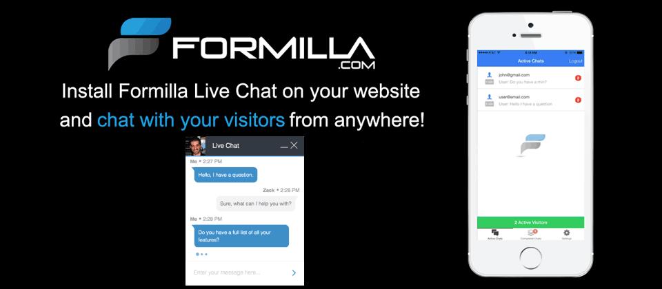 chats-para-sites-em-joomla-formilla