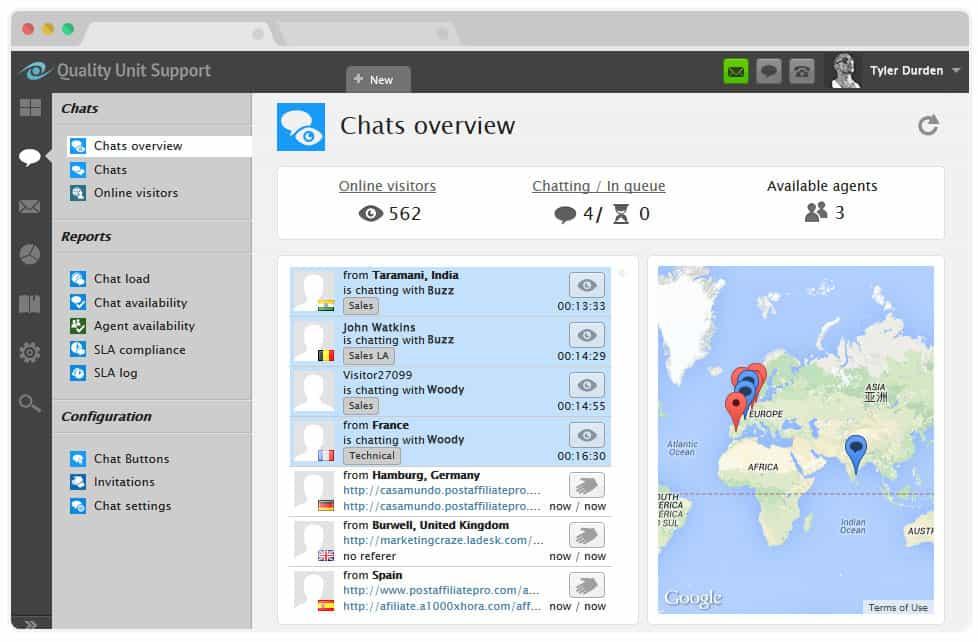 chats-para-sites-em-magento-liveagent