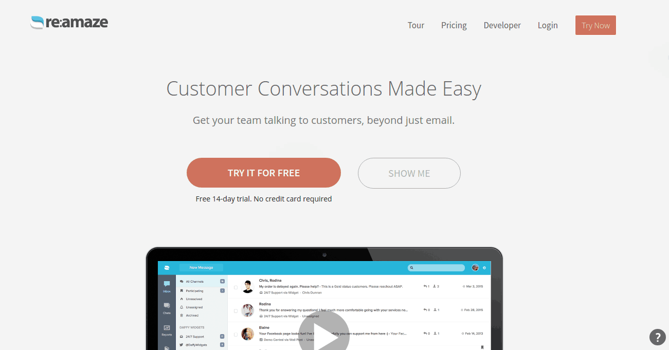 chats-para-sites-em-shopify-reamaze