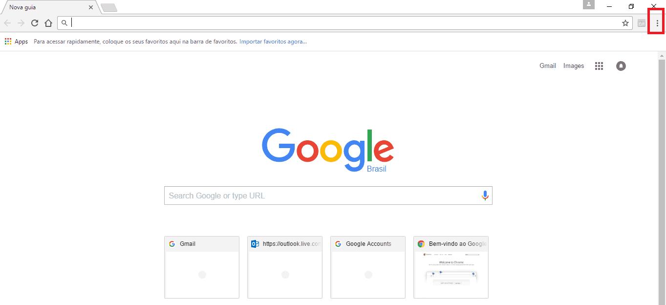 fazer pesquisas no google drive inicio