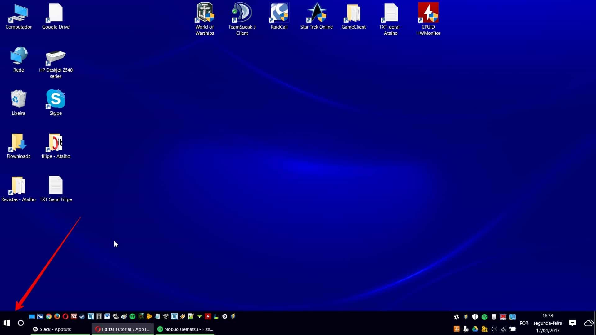 criar-ponto-de-restauracao-no-windows-10