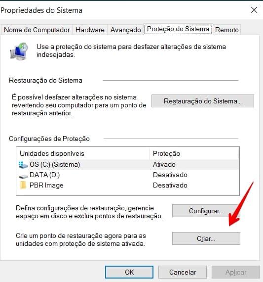criar-ponto-de-restauracao-no-windows-10-criarponto