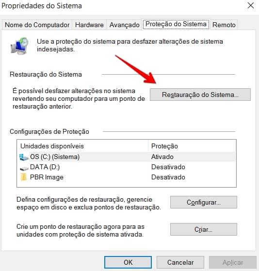 criar-ponto-de-restauracao-no-windows-10-restauracao